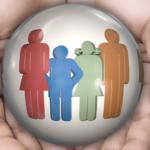 社会保険料控除とは?計算方法などについて分かりやすく解説!上限はあるのか?