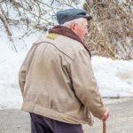 老人扶養親族・同居老親等とは?対象となる年金受給者や要件や違いについてわかりやすく解説!