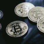 ビットコインで利益が出たら確定申告しなければならないのか