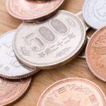 所得税の6種類の納付の方法について分かりやすく解説!