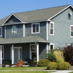多世帯同居改修工事の住宅特定改修特別税額控除とは?申告書の書き方、添付書類とは?