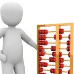 期限後申告の延滞税と無申告加算税はどのように計算されるのか?