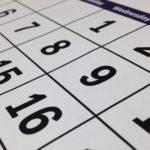 期限内申告の延滞税はどのように計算されるのか?