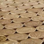 無申告加算税が免除されるケースや方法とは?