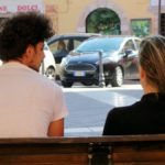 配偶者を扶養に入れるには年収はどれくらいまでにすればいいのか?【2018年以降】