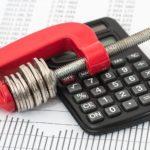 消費税の中間納付とは?時期や回数、計算など分かりやすく解説!