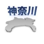 住民税がかからない年収-神奈川県