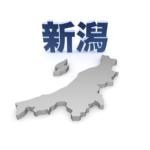 住民税がかからない年収-新潟県
