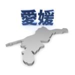 住民税がかからない年収-愛媛県