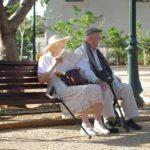 【節税】家族の後期高齢者医療保険料や介護保険料も確定申告や年末調整で使えます。