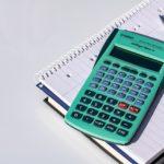 住民税が減額される税額控除とはどんなものがあるのか?