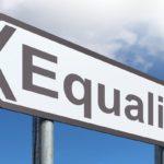 住民税の均等割とは?