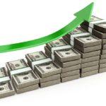 住民税の所得割とは?