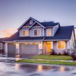 住民税の住宅ローン控除がされるときはどんな場合なのか?源泉徴収票や確定申告書での減税額の計算方法