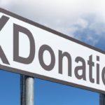 住民税の寄附金控除とは?計算式や対象となる寄附について